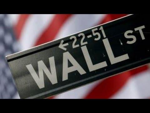 The Marine Corps way to win on Wall Street