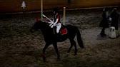 Конный магазин и конный интернет магазин предлагает широкий выбор конной амуниции и одежды для верховой езды: седла, хлысты, попоны,