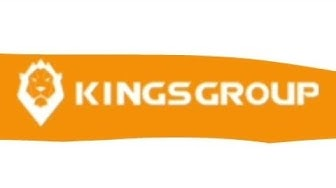 KINGS GROUP ACCOUNT - How to create Kings Group Account and bind - King of Avalon KOA / GOG