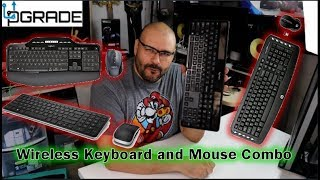 Mouse (Computer Peripheral Class)