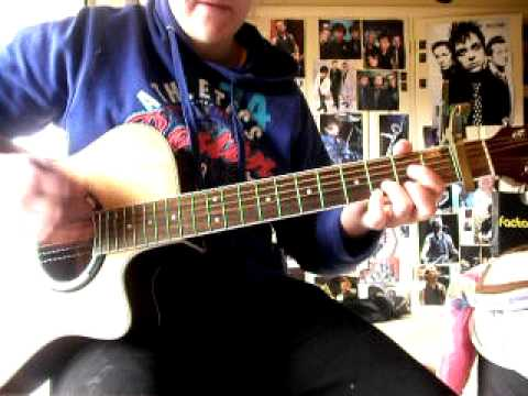 Taylor Swift Stay Beautiful Guitar Cover With Chords
