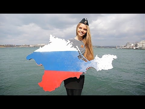"""""""Это дно"""": жители Крыма признались о """"процветании"""" в оккупации"""