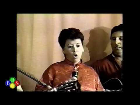 BandWagon May 18, 1988