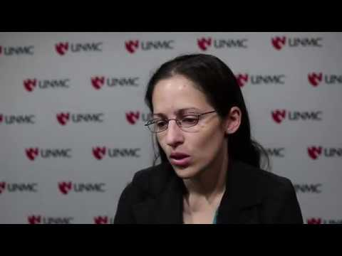ASK UNMC! Why Is Health Care Maintenance So Important?