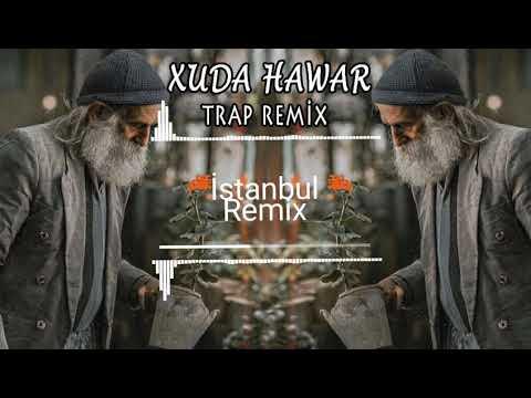 Download Xuda Havar (Trap Remix) Roza Production✔️