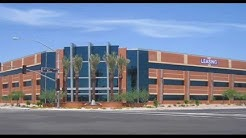 OFFICE SPACE IN EAST VALLEY - CHANDLER ARIZONA