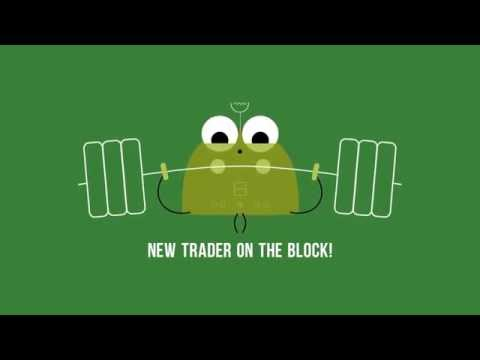 Live Day Trading : $360 with biotechs today