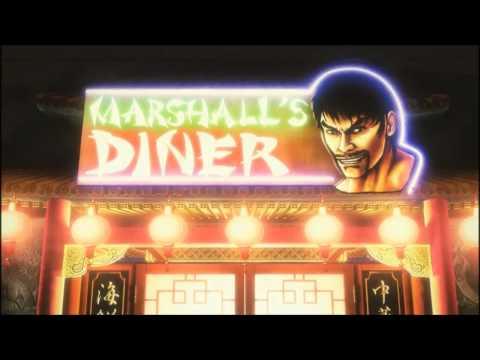 Street Fighter X Tekken All Super Arts Cross Arts