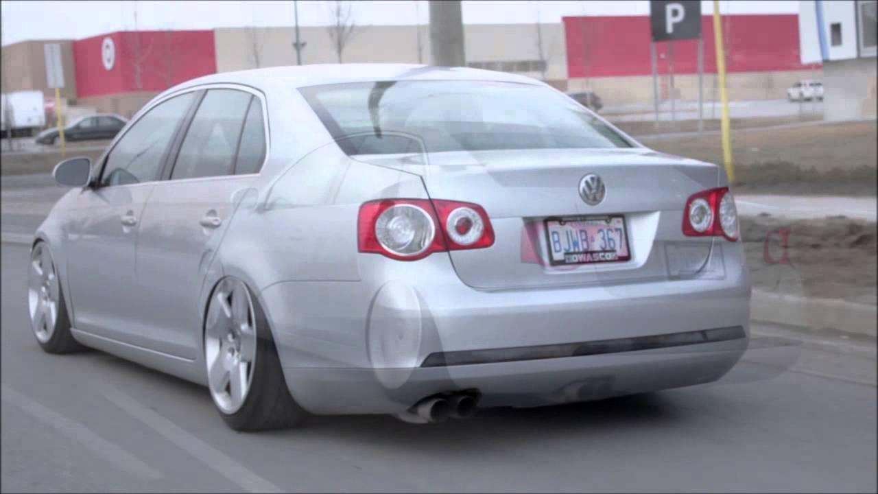 All Types 2006 jetta : Ryan's 2006 VW Jetta (@fsiguy) - YouTube