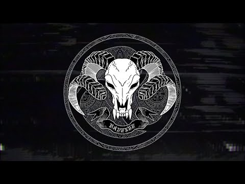 XXXTENTACION x wifisfuneral - Dont Test Me (Remix)