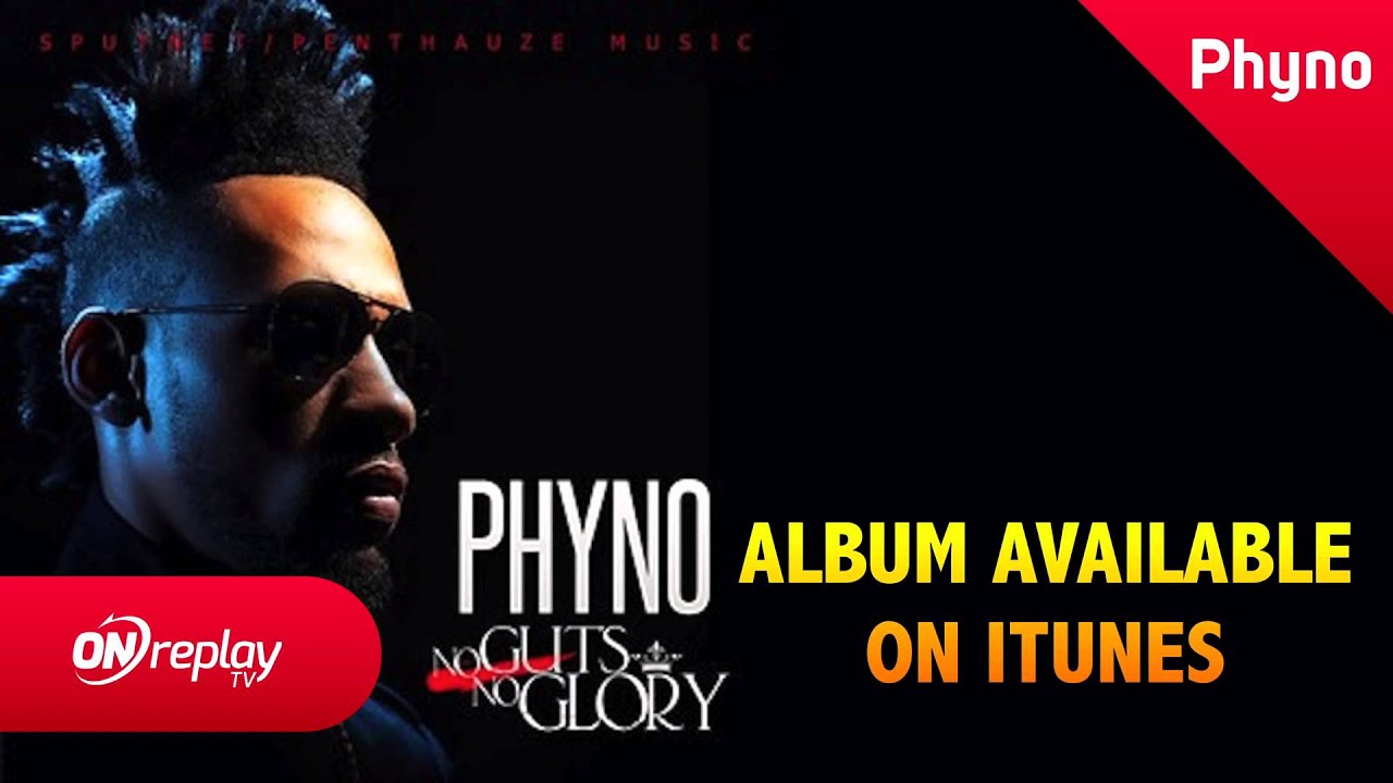 Ojigi | Phyno Lyrics, Song Meanings, Videos, Full Albums & Bios