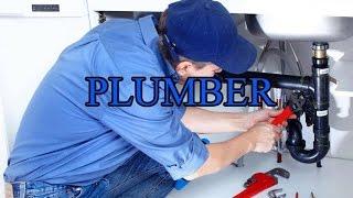 Plumber Vanity Phone Numbers