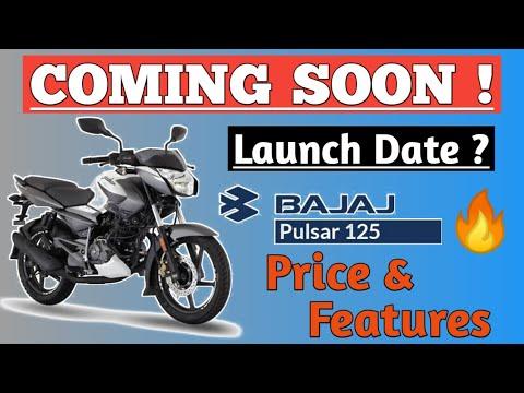 bajaj-pulsar-ns125-🔥🔥||-launch-date,-features,-mileage,-price-||-bikerspointsrk