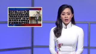 VIETV News Tin Viet Nam Dec 16 2017