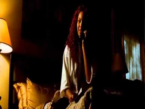 Beyonce in Obsessed 2009 clip 7