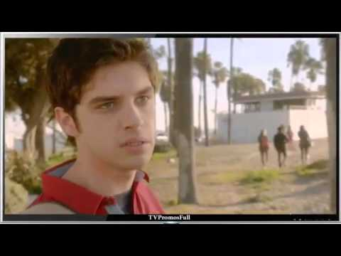 The Fosters 1x19 Promo 'Don't Let Go' Season 1 episode 19