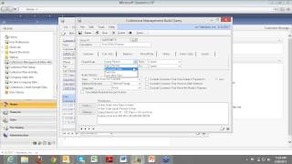 GP-Add On Webinar Series Part 2 - Professional Advantage Collections Management for Dynamics GP