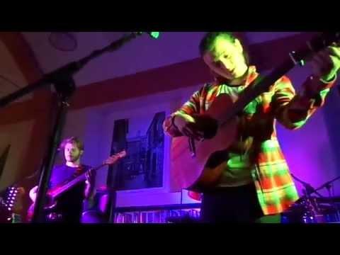 Lewis Watson - Stones Around The Sun - 4th October 2014 mp3
