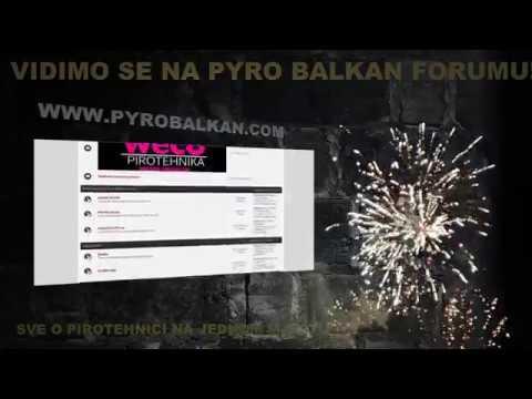 PYRO BALKAN forum - outro