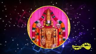 Poochoodal(Nithyanusandhanam) -  Maalolakannan & N S Ranganathan