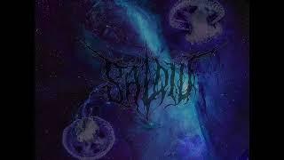Baixar Salqiu - Invisible Music For the Unseen (ALBUM STREAM)