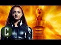 X Men Sophie Turner Says She Begins Filming New X Men Movie This Year Collider Video