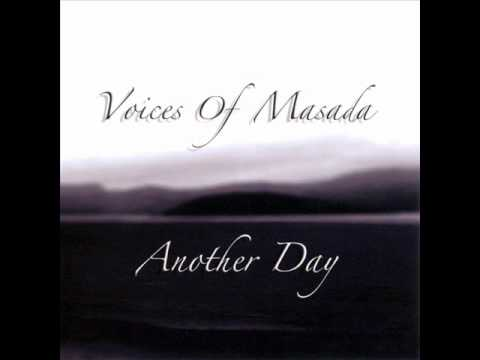 Voices Of Masada - Looking Back