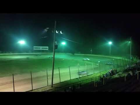 Jackson Motor Speedway 6/22/19(12)