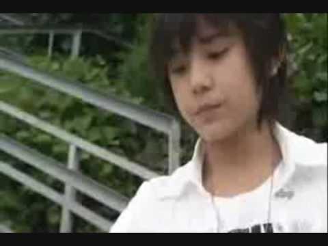 Mirai Shida anD Ryosuke Yamada Fanvideo (YAMASHI) - YouTube  Mirai Shida anD...