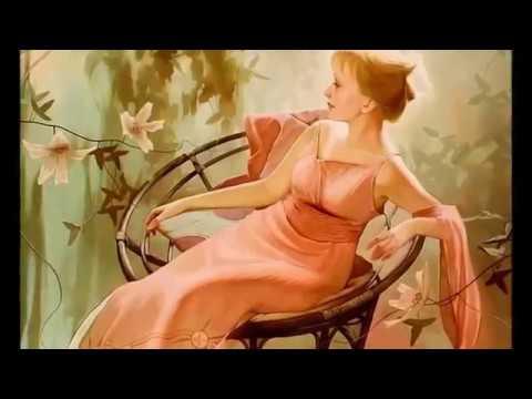 Alice Fredenham My Funny Valentine YouTube