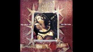 "From the album ""Deep Cuts"" by Mr.Big. Lyrics: Staring back from ins..."