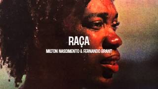Watch Milton Nascimento Raca video
