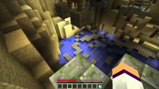 Minecraft Escape - Plakour (Ronald & Vertez)
