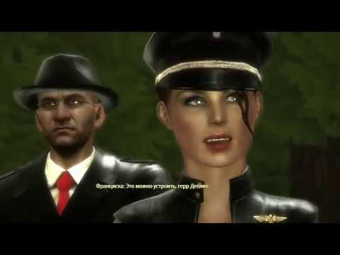 Скачать Assassin's Creed II 2009 через торрент бесплатно