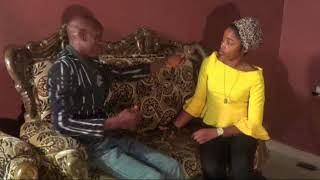Our Problem - Latest Authentic Nolly Nollywood Skits 2017