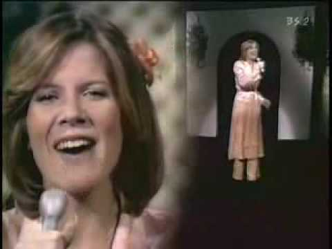 """DEBBIE BOONE SINGS """" YOU LIGHT UP MY LIFE """" STEREO"""