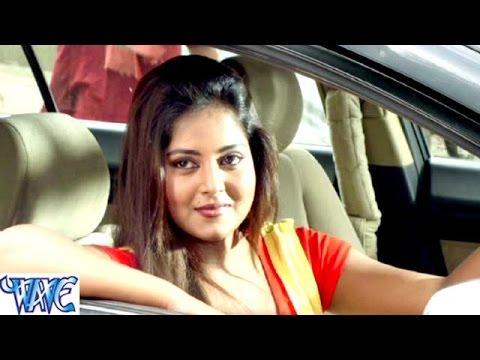 करs निरोध के यूज़ बबुआ एड्स कबो ना होई  - Raja Ji I Love You - Bhojpuri Hot Songs 2015 new