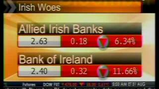 European Market Check - Bloomberg
