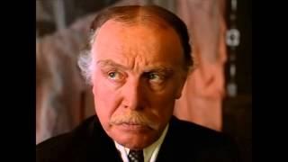 Приготовившийся к нападению ЛЕФФ (Приключения Шерлока Холмса и доктора Ватсона)