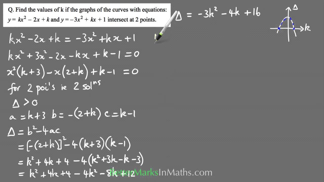 how to solve quadratic inequalities algebraically