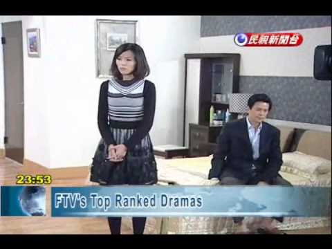 FTV's Top Ranked Dramas