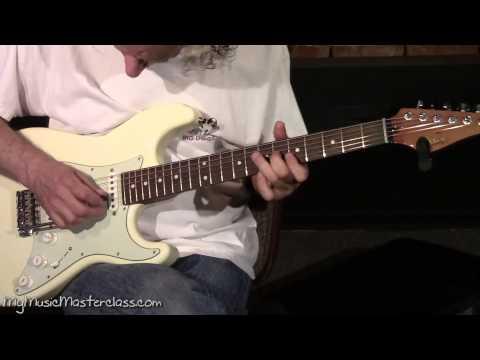 scott-henderson---outside-the-blues-masterclass-1