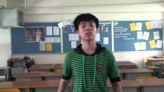 全完中學 英語校本節目.mpg
