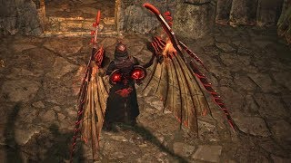 Path of Exile: Apocalypse Wings