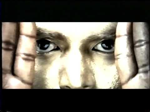 Litfiba - Ritmo 2# (1997)