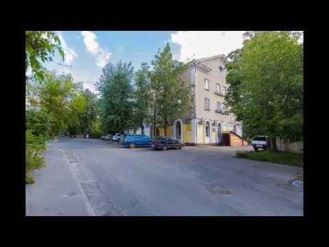 Купить квартиру в Видном. трехкомнатная квартира в Видное.