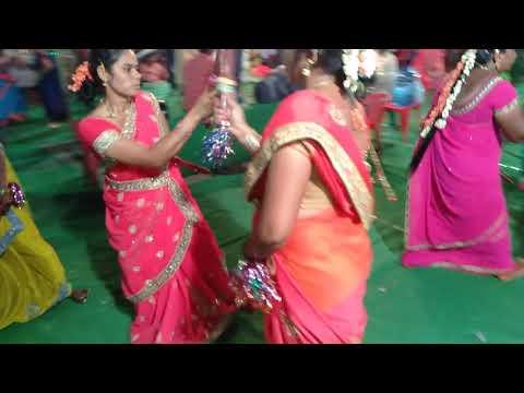 Kolatam,,kondepi Mandal,chodavaram Village. K.Mani 7702985657
