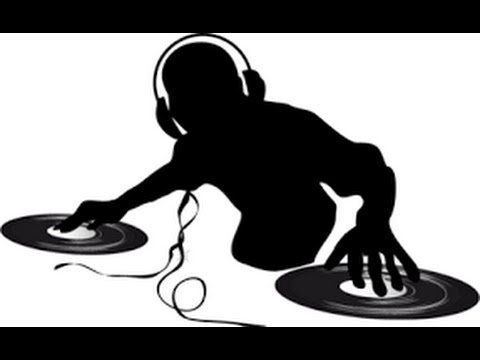 Shitti Vajali Anand Shinde DJ Remix Song   Pune Ganesh Visarjan Songs