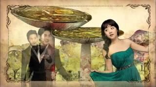 Video Cheongdam-dong Alice- Opening download MP3, 3GP, MP4, WEBM, AVI, FLV Maret 2018
