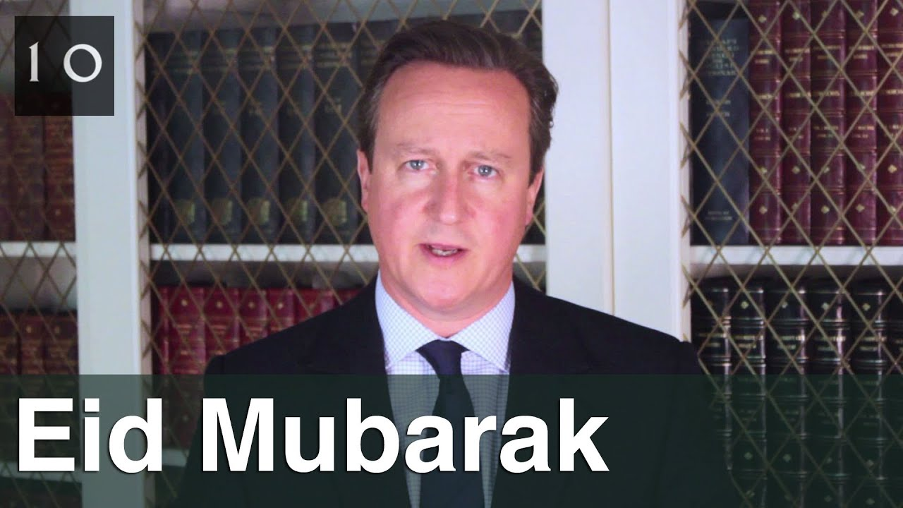 Uk muslims press for peace at 10 downing street - Uk Muslims Press For Peace At 10 Downing Street 9